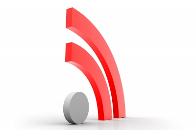 RSS Subscription