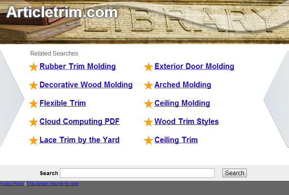 SpinDistribute Review - Why I drop it from my link building