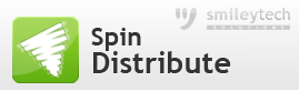 SpinDistribute Review – Why I drop it from my link building