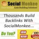Social Monkee Review – Social Bookmarking Service