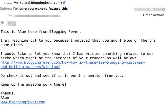 I_m_sure_you_want_to_feature_this_-_Outreach_-_alan_bloggingfever_com